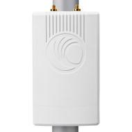 Cambium ePMP 2000 Access Point (C050900D020A)