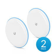 Ubiquiti UniFi Building-to-Building Bridge (UBB-US)