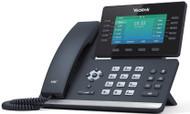Yealink T54W SIP Desk Phone (T54W)