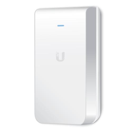 Ubiquiti Unifi AC In-Wall (UAP-AC-IW)