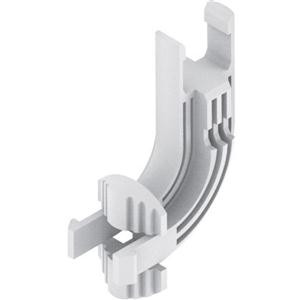 Ubiquiti Window Mount for Nanobeam - 10 Pack (NBE-19-WM)