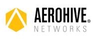 Aerohive AP Suspend Bracket Kit (AH-ACC-BKT-SU-KIT)