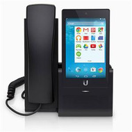 Ubiquiti Unifi UVP-TOUCH IP Phone (UVP-TOUCH)