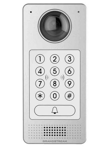 Grandstream GDS3710 SIP Door Phone (GDS3710)