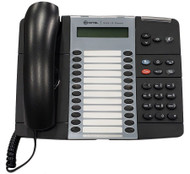 Mitel 5224 IP Desk Phone - Refurbished (50004894)