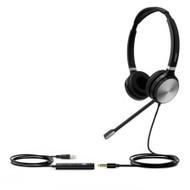 Yealink UH36 Duo USB Headset (UH36 DUAL)