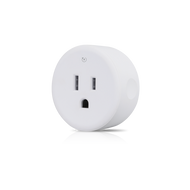 Ubiquiti UniFi Smart Power Plug (USP-Plug)
