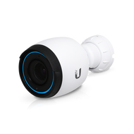Ubiquiti Unifi Protect G4 Pro Camera - 3 Pack (UVC-G4-PRO-3)