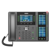 Fanvil X210 High End IP Desk Phone