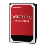 Western Digital Red 3.5'' Internal Hard Drive - 4TB (WD4003FFBX)