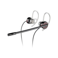 Plantronics Blackwire C435 Headset (85801-01)