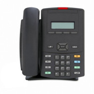 Avaya 1210 IP Deskphone - English Buttons (NTYS18BD70E6)