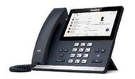 Yealink MP56 TEAMS VoIP Desk Phone (MP56-Teams)