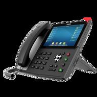 Fanvil X7 Touch Screen Enterprise IP Phone (X7)