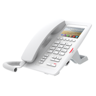 Fanvil H5 Hotel IP Phone White (H5-WH)