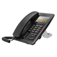Fanvil H5 Hotel IP Phone Black (H5-BK)