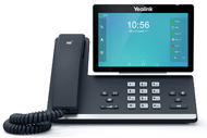 Yealink T58A IP Desk Phone - Teams Edition (T58A-TEAMS)