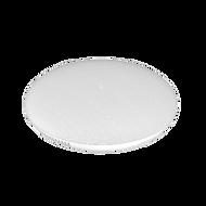 Grandstream GS3505 SIP Speaker (GSC3505)
