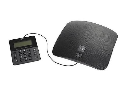 Cisco Unified 8831 IP Conference Station - Wireless - Desktop - Open Box / Like New