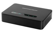 Grandstream DP760 VoIP Cordless Phone (DP760)