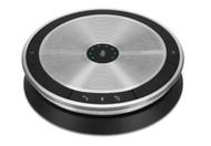 Sennheiser SP20 USB Speakerphone UC (1000226)