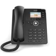 Snom D717 VOIP Desk Phone (80-S065-00)