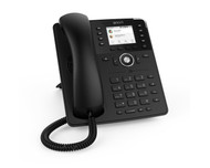 Snom D735 VOIP Desk Phone (80-S052-00)