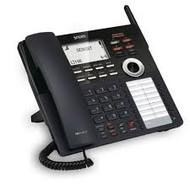 Snom M18 KLE VoIP Desk Phone (80-S092-00)