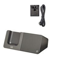 Cisco Desktop Charger Bundle (CP-DSKCH-8821-BUN)