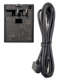 Cisco AC Adapter for Desktop Charger (CP-PWR-8821-NA=)