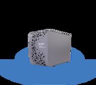ioSafe Solo G3 6TB (SK6TB)
