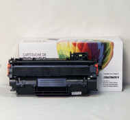 HP CE505A Compatible Black Toner Cartridge (DD-HPCE505A)