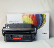 HP Q2610A Compatible Black Toner Cartridge (DD-HPQ2610A)