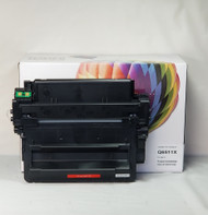 HP Q6511X Compatible Black Toner Cartridge (DD-HPQ6511X)