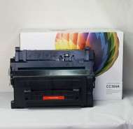 HP CC364A Compatible Black Toner Cartridge (DD-HPCC364A)