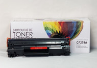 HP CF279A Compatible Black Toner Cartridge (DD-HPCF279A)