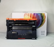 HP CF237A Compatible Black Toner Cartridge (DD-HPCF237A)