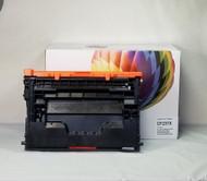 HP CF237X Compatible Black High Yield Toner Cartridge (DD-HPCF237X)