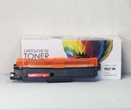 Brother TN227 Black Compatible Toner Cartridge (DD-BROTN227BK)