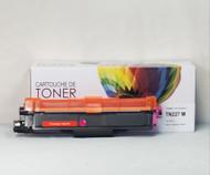 Brother TN227 Magenta Compatible Toner Cartridge (DD-BROTN227M)