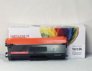 Brother TN315 Black Compatible Toner Cartridge (DD-BROTN315BK)