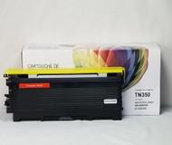 Brother TN350 Compatible Toner Cartridge (DD-BROTN350)