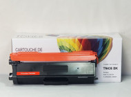 Brother TN436 Compatible Toner Cartridge Black (DD-BROTN436BK)