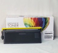 Brother TN460 High Yield Compatible Toner Cartridge (DD-BROTN460)