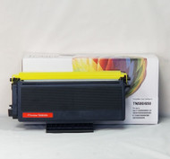Brother TN580 High Yield Compatible Toner Cartridge (DD-BROTN580)