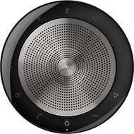 Jabra Speak 750 Bluetooth Speaker System MS (7700-309)