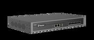 Yeastar P550 P-Series PBX System (P550)