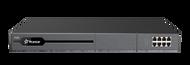 Yeastar P560 P-Series PBX System (P560)