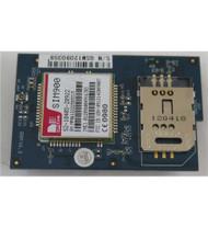 Yeastar GSM Port Module (GSM)