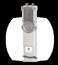 Cambium PTP 450 900 MHz (C009045B001A)
